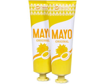 M-Classic Mayo Original