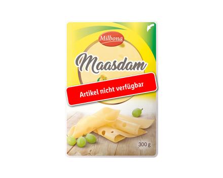Maasdamer Scheiben
