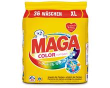 Maga Pulver Color Compact, 1,98 kg