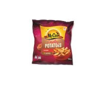 McCain Country Potatoes