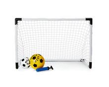 Mondo Goal Post 2-in-1