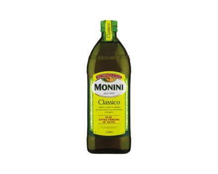 Monini Olivenöl