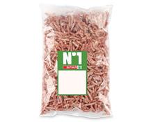 N°1 Rindshackfleisch