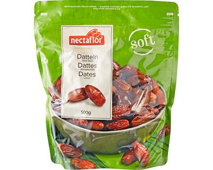 Nectaflor Datteln soft