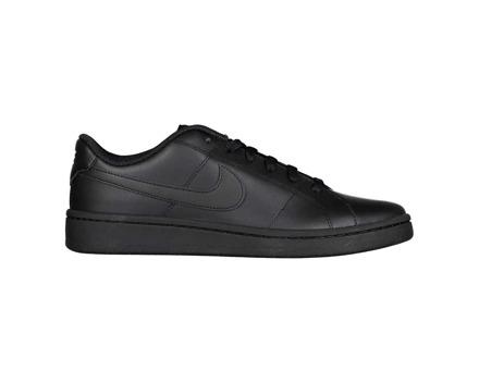 Nike Herren-Sneaker Court Royale 2 Low