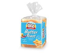 Ölz Buttertoast