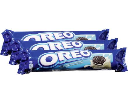 Oreo Cookies Original