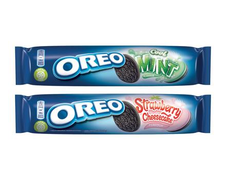 Oreo Limited Edition