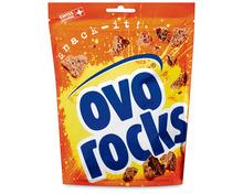 Ovo Rocks, 2 x 120 g, Duo