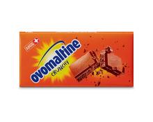 Ovomaltine Tafelschokolade, 6 x 100 g, Multipack
