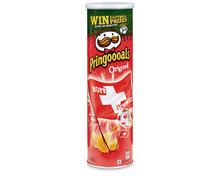 Pringles Original, 2 x 200 g, Duo