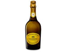 Prosecco di Valdobbiadene DOCG Superiore la Gioiosa, extra dry, 75 cl