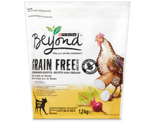 Purina Beyond Cat Grain Free Huhn, 1,2 kg