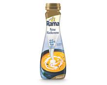 Rama feine Kochcreme