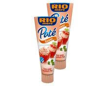 RIO MARE PATÉ THUNFISCH