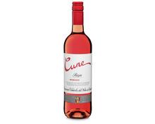 Rioja DOCa Rosado Cune 2020, 75 cl