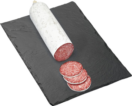 Salami tipo Milano