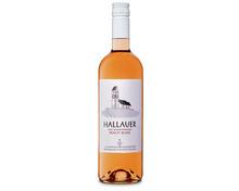 Schaffhausen AOC Hallauer Pinot Noir Rosé 2020, 75 cl