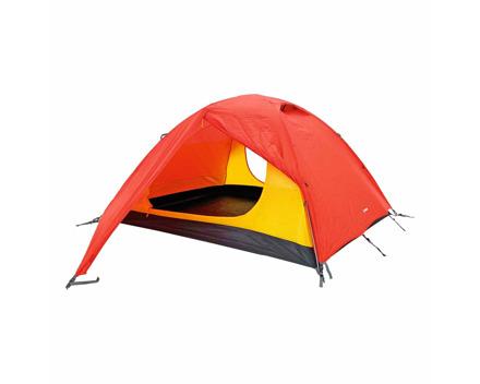 Sherpa Trekking-Zelt Wana 3