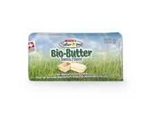 SPAR Bio-Butter