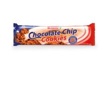 SPAR Chocolate Chip Cookies