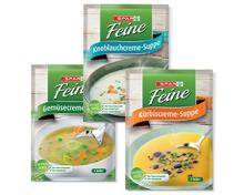 SPAR Feine Suppen