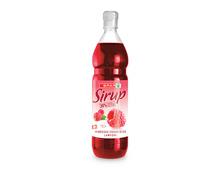SPAR Sirup