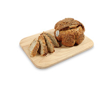 SPAR Vital Urdinkel-Brot