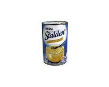 Stalden Crème