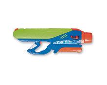 Stinger Water Blaster