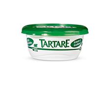 Tartare Kräuter & Knoblauch, 2 x 150 g