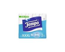 Tempo WC-Papier