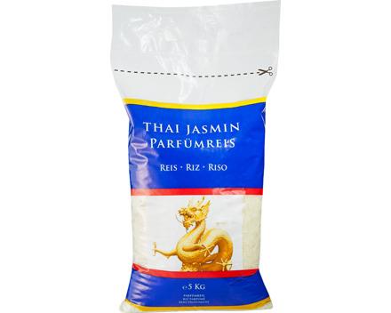 Thai Jasmin Parfümreis