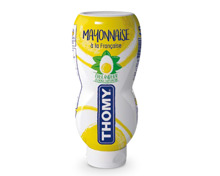 Thomy Mayonnaise