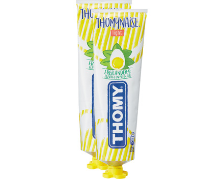 Thomy Thomynaise light