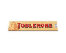 Toblerone Milch, 3 x 360 g, Trio