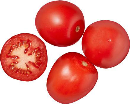 Tomaten Peretti