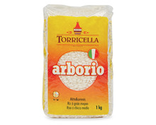 Torricella Reis