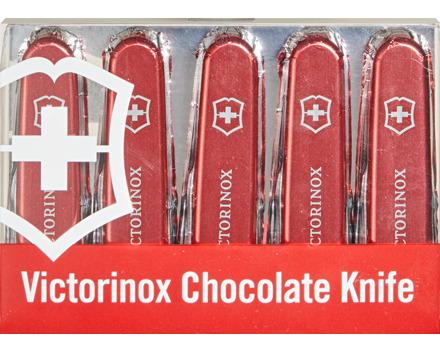 Victorinox Schokoladentaschenmesser