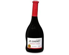 Vin de Pays d'Oc IGP Cabernet Sauvignon/Syrah J.P. Chenet 2019, 6 x 75 cl