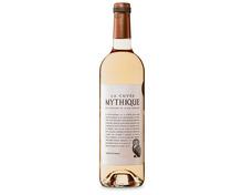 Vin de Pays d'Oc IGP Rosé La Cuvée Mythique 2020, 75 cl