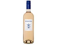 Vin de Pays Méditerranée IGP Rosé Domaine Isle Saint Pierre 2019, 6 x 75 cl