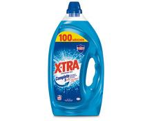 X-Tra Gel Universal, 5 Liter