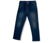 Yo'Kids Jeans für Boys oder Girls
