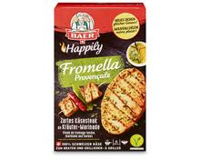Z.B. Baer Happily Fromella Provençale, 220 g 4.75 statt 5.95