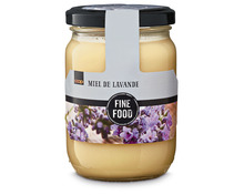 Z.B. Coop Fine Food Miel de Lavande, 340 g 7.15 statt 8.95