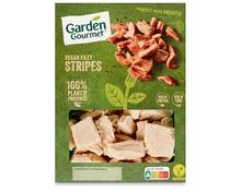 Z.B. Garden Gourmet Filetstückchen Vegan, gekühlt, 160 g 4.75 statt 5.95
