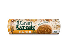 Z.B. Gran Cereale Classico, 250 g 3.00 statt 3.75