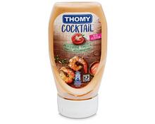 Z.B. Thomy Sauce Cocktail, Squeeze, 300 ml 1.95 statt 2.95