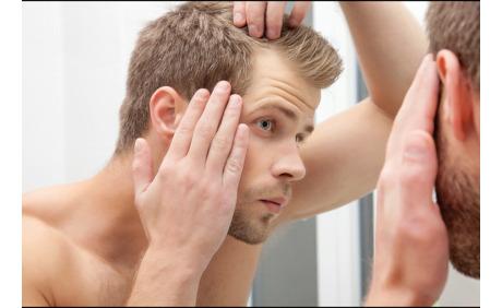 Gutschein 10 Rabatt Auf Alle Haartherapien Bei Svenson Svenson